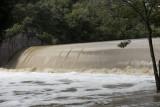 Versailles Dam