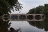 Monocacy Aqueduct, MD