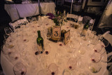 Josh and Stephanies Wedding