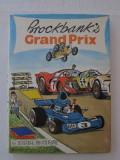Brockbank's Grand Prix (1973) (signed)