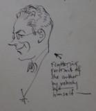 Manuel Rosenberg