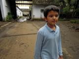 Visiting India Tube Mills