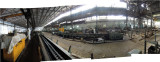 Rear of India Tube Mills floor, Bombay (2 Sept 2013)