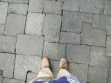 Borobudur ,Java (Oct 2013)