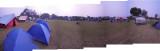 Rahils cub scout camp site (9 Nov 2013)