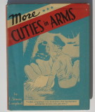 More Cuties in Arms (1943) (inscribed)