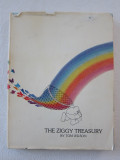 The Ziggy Treasury (1977) (inscribed with original drawing)