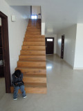 Dehdradun stairs
