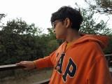 Birdwatching in Dehradun