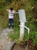 Pump the pump