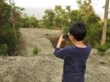 Bird watching in Dehradun