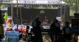 Riley Foster Evans opens Live Oak 2015