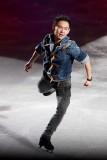 Figure Skating, Seoul Tour
