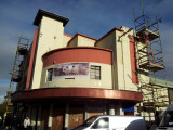 Leith Cinema (disused)