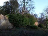 Cammo Walled Garden