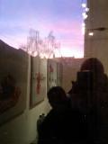 Sutton Gallery