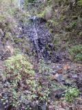 Serra de Agua