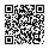 Smart Phone QR Codes for Google Maps