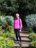 Monte Gardens
