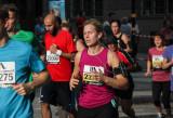 Stockholm Half-Marathon 2014