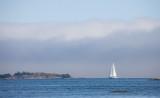Möja - Stockholm archipelago