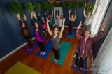 sky_house_yoga