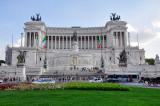 Roma. September 2013