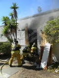 Fire Department Drills/Terrorism Drills(updated 08-17-2016)
