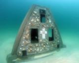John and Darlene Cox Memorial Reef