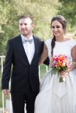 Filipa & Sérgio