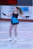Eiskunstlauf - figure skating
