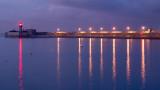 Dún Laoghaire Harbour