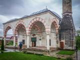 Hadum Mosque