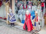 Clothes shop, Rr Adem Jashari