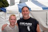Matthew Curry and Kurt Swanson