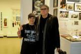 Tallan Noble Latz and Rick Neilsen