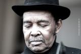 Willie Henderson