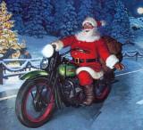 11458.merry.christ.santa.jpg