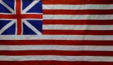 11458.flag.brit.us.jpg
