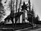Nordegg-Old-Church.jpg