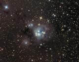 NGC 7129 crop3smoothv3copy.jpg