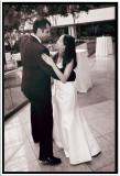 Vivian & Navreet Wedding Gallery