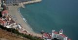 Gibraltar  2014