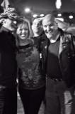 celebrants Kiki Maroon's Sordid Anniversary