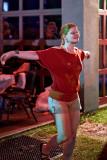 Red Dancer Beehives & Bikinis
