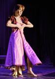 Tifa channels Agnes DeMille Digital Dames 2