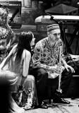Farasha, Zara & Tulo confer Gypsy Dance Theater Byblos