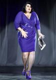Chanel St Sin chanels Monica Lewinsky VaJanuary Legislate This