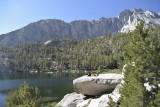 Misc Sierra Nevada