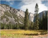 california_coast_and_yosimite